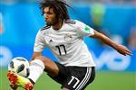 وليد صلاح الدين: لاعب الأهلي يستحق المشاركة مع منتخب مصر على حساب النني
