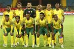 مدرب جنوب إفريقيا: سأقاتل للفوز على مصر وتكرار سيناريو الكبار