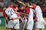 فيديو.. كرواتيا تقلب هزيمتها لفوز أمام سلوفاكيا وتتأهل إلى يورو 2020