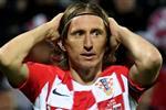 ماركا: مودريتش يغادر منتخب كرواتيا ويعود لـ ريال مدريد بعد التأهل ليورو 2020