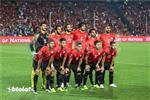 مباشر بالفيديو.. مباراة مصر وجزر القمر في تصفيات كأس أمم إفريقيا 2021