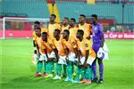 مدرب كوت ديفوار يعدل مران فريقه استعدادًا لـ غانا في كأس أمم إفريقيا تحت 23 سنة