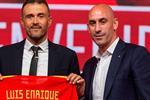 مفاجأة.. لويس إنريكي قد يعود لتدريب إسبانيا قبل يورو 2020