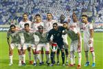 موعد والقنوات الناقلة لمباراة الأردن والصين تايبيه اليوم في تصفيات آسيا المؤهلة لكأس العالم