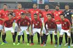 موعد والقنوات الناقلة لمباراة اليمن وسنغافورة اليوم في تصفيات آسيا المؤهلة لكأس العالم