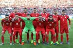 موعد والقناة الناقلة لمباراة لبنان وكوريا الشمالية اليوم في تصفيات آسيا المؤهلة لكأس العالم
