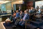 عمرو الجنايني يتخذ قرارًا استثنائيًا بشأن منتخب مصر الأولمبي بعد التأهل لأولمبياد طوكيو