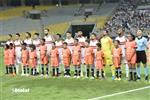 رسميًا.. كاف يعلن موعد ومكان مباراة الزمالك والترجي التونسي في السوبر الإفريقي
