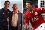 خمسة أسباب تشجع مانشستر يونايتد على التفاوض لاستعادة كريستيانو رونالدو