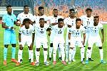 تشكيل مباراة غانا وجنوب إفريقيا في صراع المركز الثالث بكأس الأمم تحت 23 عامًا