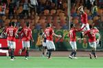 مباشر بالفيديو | مباراة مصر وكوت ديفوار في نهائي أمم إفريقيا تحت 23 عامًا