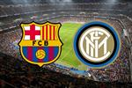 تعرف على معلق مباراة برشلونة وإنتر ميلان في دوري أبطال أوروبا اليوم