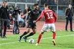 الأهلي يرد على كاف بالمستندات في شكوى حكم مباراة النجم الساحلي بـ دوري أبطال إفريقيا
