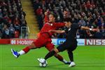 تقارير: ليفربول يعلن صفقة مينامينو خلال أيام.. وسالزبورج يرد