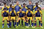 موعد والقناة الناقلة لمباراة النصر والتعاون اليوم في الدوري السعودي