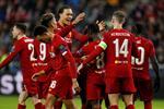 ماذا ينتظر ليفربول اليوم في قرعة دور الـ16 من دوري أبطال أوروبا؟