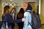 سكاي: أشلي يونج يصل إيطاليا تمهيدًا للفحص الطبي مع إنتر ميلان