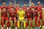 موعد والقنوات الناقلة لمباراة سوريا وأستراليا اليوم في كأس أمم آسيا تحت 23 عاماً