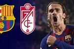 تعرف على معلق مباراة برشلونة وغرناطة في الدوري الإسباني اليوم