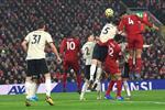 ماتيتش: مارسيال وفريد قدما مباراة رائعة أمام ليفربول.. وكنا الطرف الأقوى في الشوط الثاني