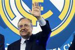 ماركا: ريال مدريد يستعد للإعلان عن أولى صفقاته الشتوية اليوم