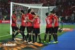 طريق مصر إلى كأس العالم 2022.. نتائج كاسحة أمام ليبيا واللا هزيمة ضد الجابون وأنجولا