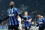 ماروتا يوجه رسالة تحذيرية لـ يوفنتوس: إنتر ميلان سيفعل كل شيء للفوز بـ الدوري الإيطالي