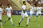 موعد والقناة الناقلة لمباراة الأهلي والرائد اليوم في الدوري السعودي
