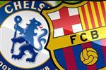 برشلونة ينافس تشيلسي ويرسل لاعبه السابق لمراقبة صفقة دفاعية