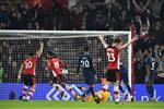 فيديو | ساوثهامبتون يتعادل في الوقت القاتل ويُجبر توتنهام على الإعادة في كأس الاتحاد الإنجليزي