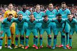 بعد فقدان النقطة 18.. الخسارة خارج كامب نو تهدد مسيرة برشلونة في الدوري الإسباني