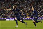 مباشر بالفيديو| مباراة ريال مدريد وبلد الوليد في الدوري الإسباني