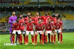 ترتيب مجموعة الأهلي في دوري أبطال إفريقيا بعد الفوز على النجم الساحلي