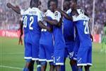 الهلال السوداني يكشف أسباب الاعتراض على حكم مباراة الأهلي في دوري أبطال إفريقيا