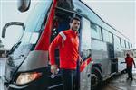 الأهلي يعلن جاهزية محمد الشناوي لمباراة الهلال في دوري أبطال إفريقيا