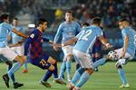 موندو: فالنسيا قد تكون الوجهة الجديدة لـ بيريز بعد تعثر مفاوضات روما مع برشلونة