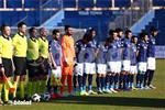 بعد طلب الناديين.. كاف يقرر نقل مباراة بيراميدز ونواذيبو من موريتانيا إلى القاهرة
