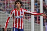 ضربة قوية لـ أتلتيكو مدريد قبل مواجهة ريال مدريد في الديربي