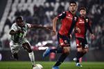 يوفنتوس يتوصل لاتفاق مع ماتويدي لتجديد عقده حتى 2021