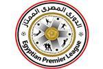 ترتيب الدوري المصري الممتاز بعد فوز بيراميدز وخسارة المصري اليوم