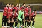 إف سي مصر يوجه تحذيرًا إلى اتحاد الكرة بعد طرد 3 لاعبين أمام بيراميدز