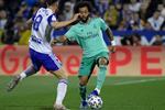 بعد مُشاركته أمام سرقسطة.. مارسيلو يُخلد اسمه في تاريخ ريال مدريد