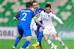 موعد والقنوات الناقلة ومعلقا مباراة الأهلي واستقلال طهران اليوم في دوري أبطال آسيا