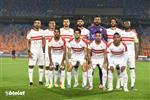 قائمة الزمالك لمواجهة الأهلي في كأس السوبر.. كارتيرون يضم 27 لاعبًا