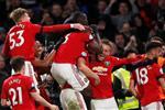 فيديو   في مباراة الفار.. مانشستر يونايتد يفوز على تشيلسي بثنائية بـ الدوري الإنجليزي