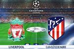تعرف على معلق مباراة ليفربول وأتلتيكو مدريد في دوري أبطال أوروبا اليوم