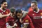 هندرسون: عودة كوتينيو إلى ليفربول؟ وقته قد انتهى وأصبح من الماضي