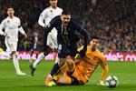 تقارير: ريال مدريد يراقب وضع إيكاردي وقد يضحي بـ مودريتش لضمه
