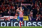 فيديو | ساؤول يفاجئ ليفربول مُبكرًا ويسجل الهدف الأول لـ أتلتيكو مدريد بدوري الأبطال