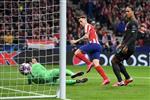 الصحافة العالمية عن مباراة ليفربول وأتلتيكو مدريد: قطعة فنية قدمها سيميوني تفوق بها على كلوب